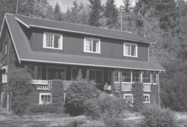 rockwood-lodge