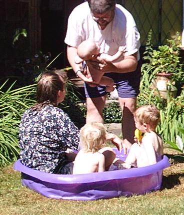 2002 Aug 3 pool (4)